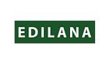 Logo Edilana