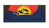 Logo Obiettivo Vacanza